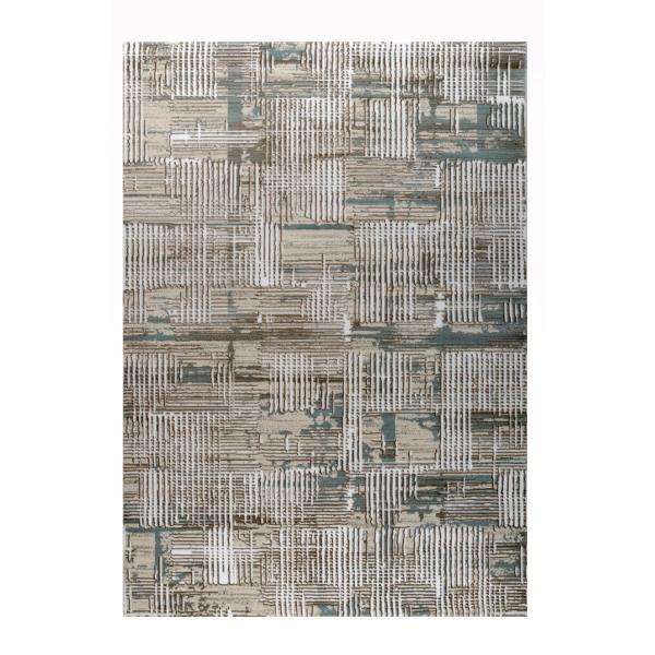 Χαλί (160x230) Tzikas Carpets Nefeli 17961-063
