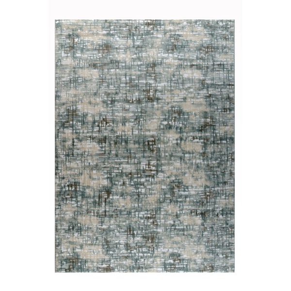 Χαλί (160x230) Tzikas Carpets Nefeli 17963-063