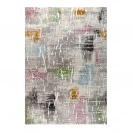 Χαλί (160x230) Tzikas Carpets Nefeli 18030-096