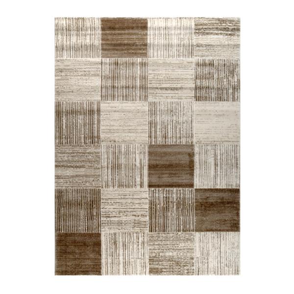 Χαλί (160x230) Tzikas Carpets Nefeli 18032-060