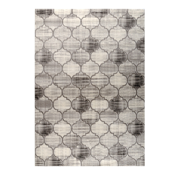 Χαλί (160x230) Tzikas Carpets Nefeli 18033-096