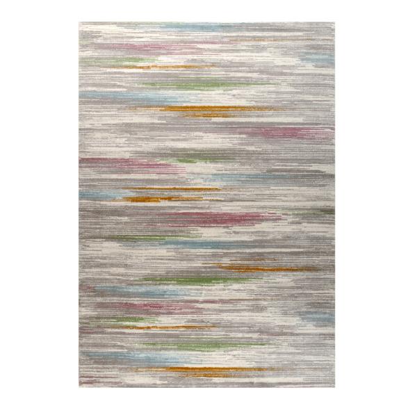 Χαλί (160x230) Tzikas Carpets Nefeli 18496-095