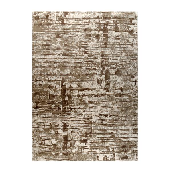 Χαλί (160x230) Tzikas Carpets Nefeli 18690-670