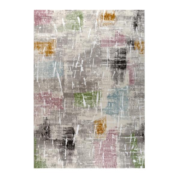 Χαλί (200x250) Tzikas Carpets Nefeli 18030-096