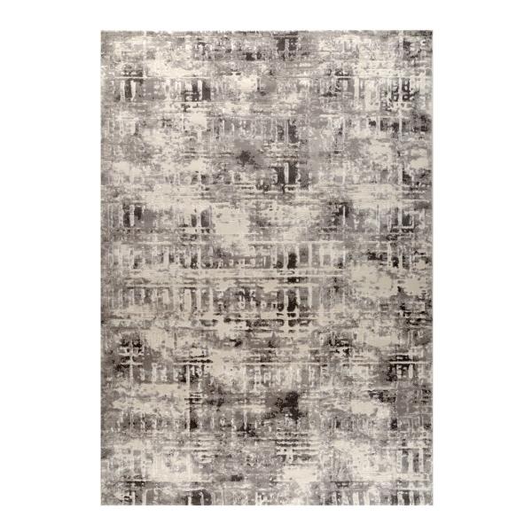 Χαλί (200x290) Tzikas Carpets Nefeli 17960-095