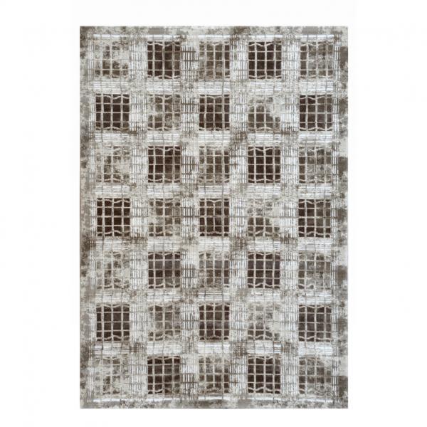 Χαλί (200x290) Tzikas Carpets Nefeli 17962-670