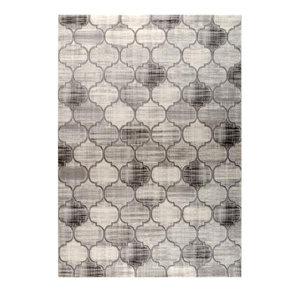 Χαλί (200x290) Tzikas Carpets Nefeli 18033-096