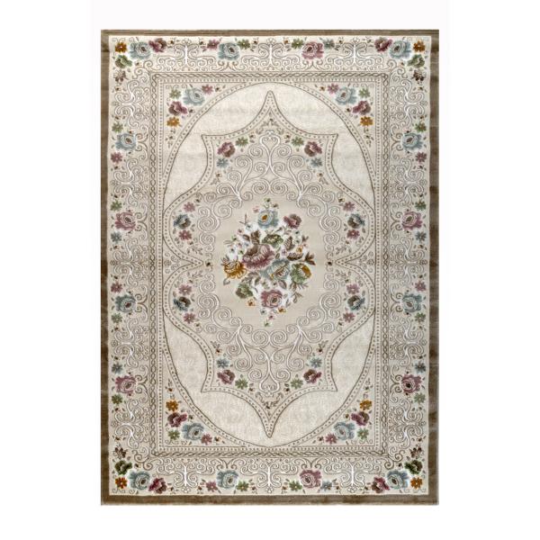 Χαλί (200x290) Tzikas Carpets Nefeli 18554-060