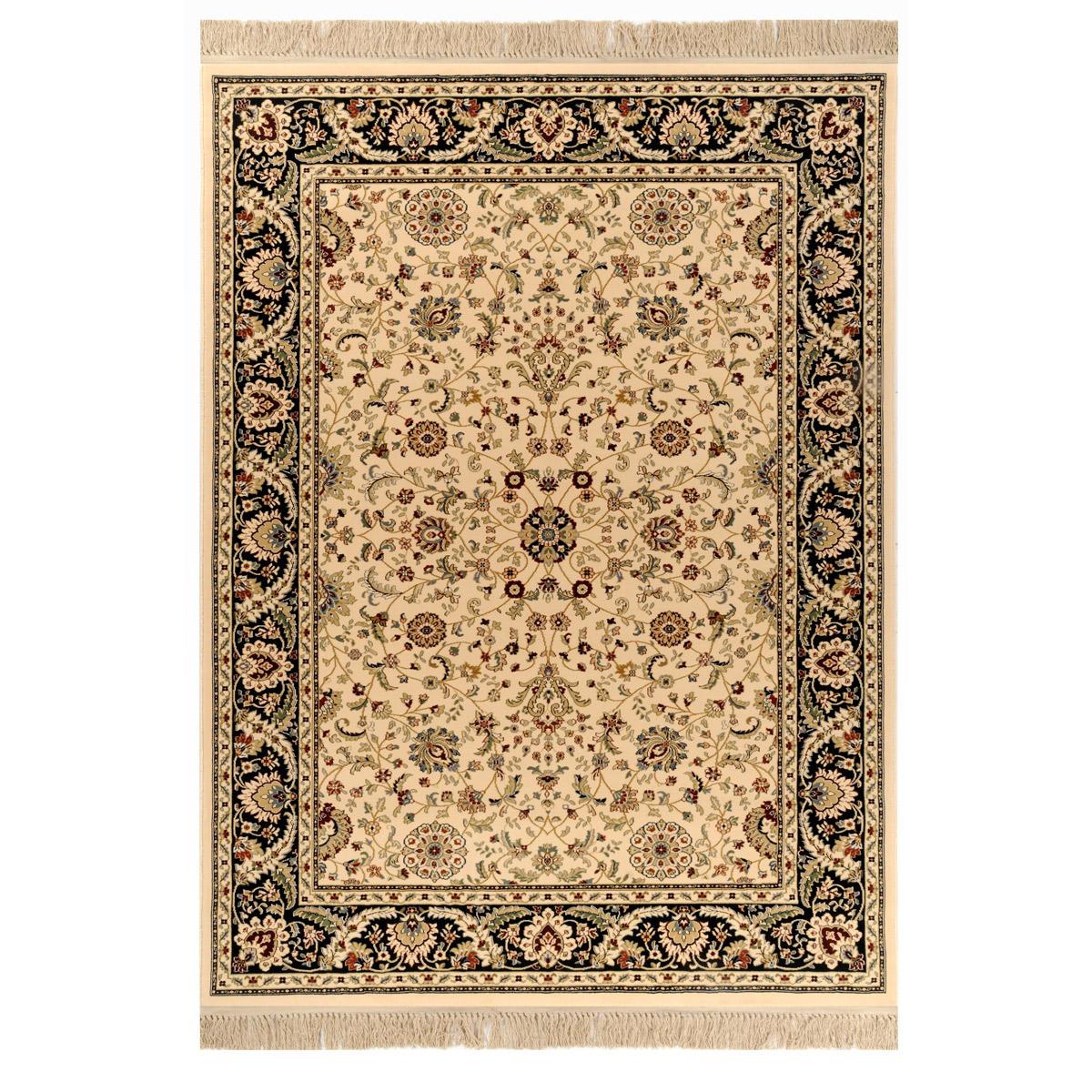 Χαλί (200×290) Tzikas Carpets Jamila 10678-060