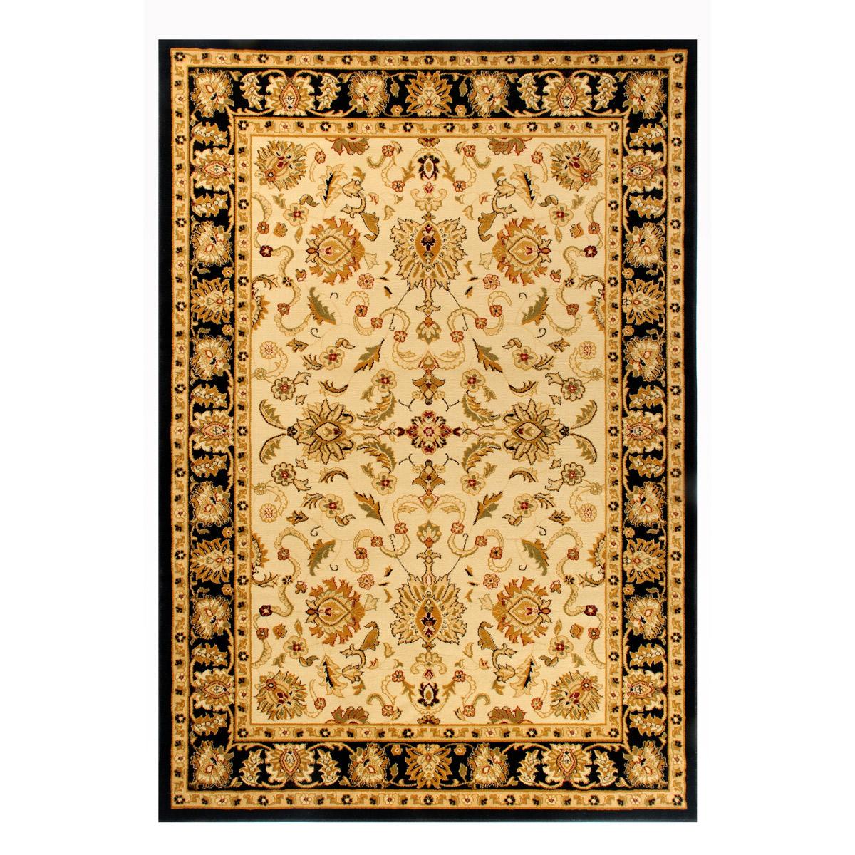 Χαλί (200×250) Tzikas Carpets Sun 13298-960