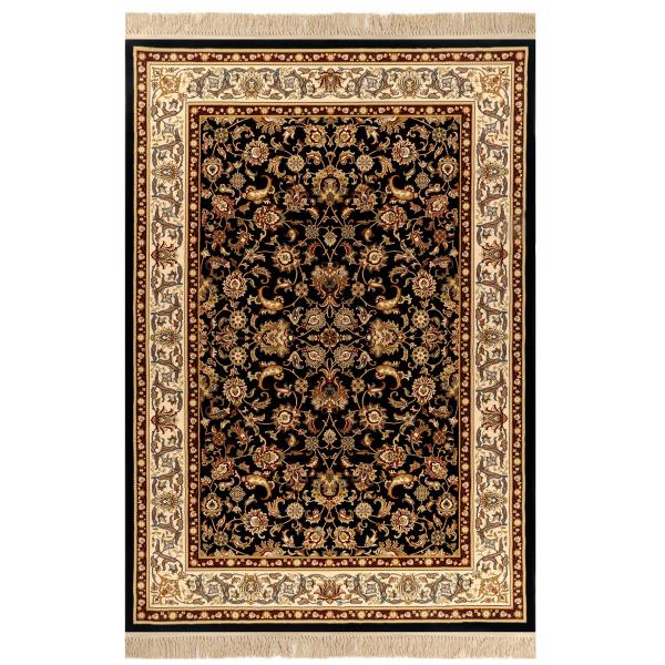 Χαλιά Κρεβατοκάμαρας (Σετ 3τμχ) Tzikas Carpets Jamila 8976-092