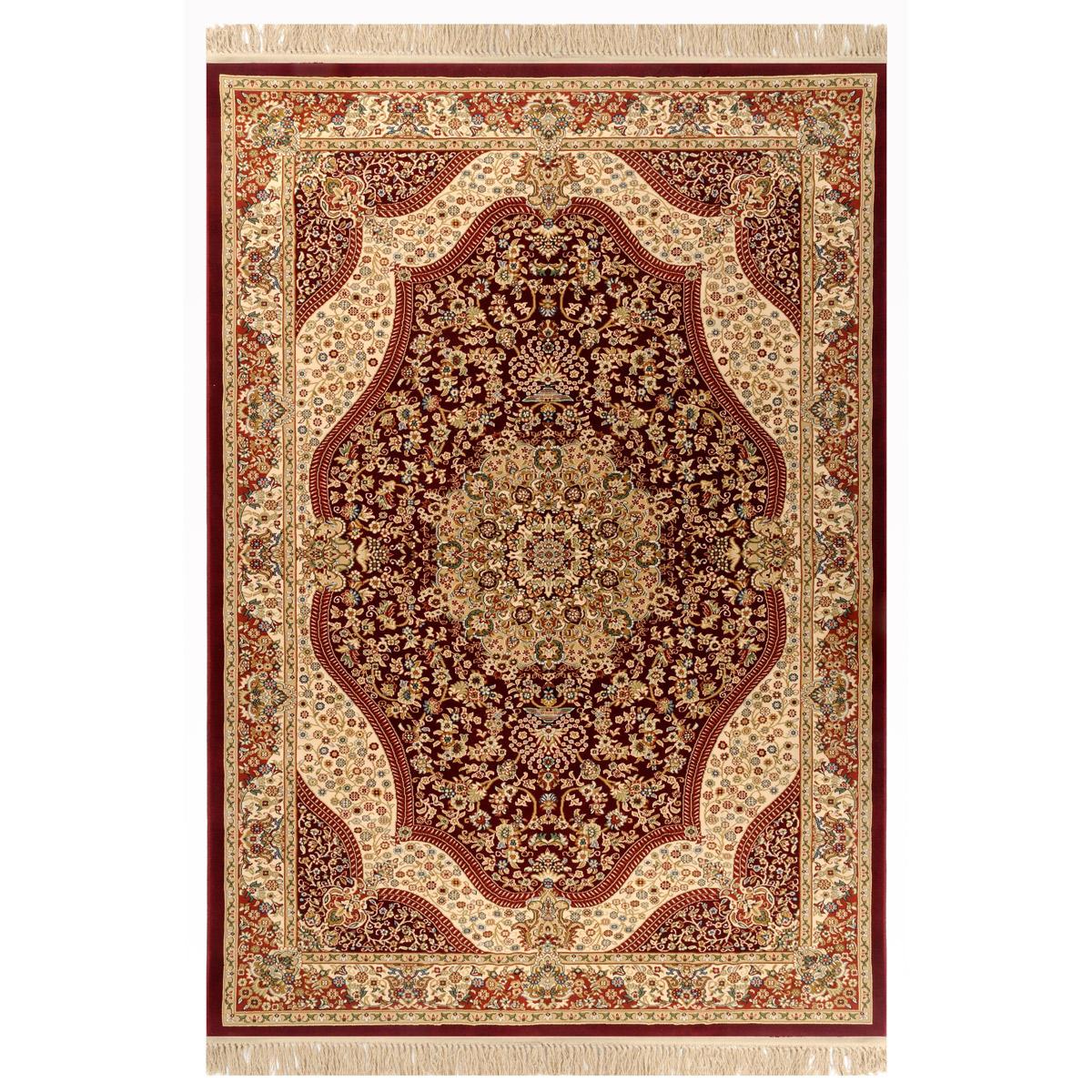 Χαλί (160×230) Tzikas Carpets Jamila 12274-011