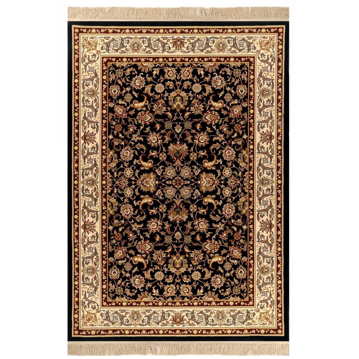 Χαλί (133×190) Tzikas Carpets Jamila 8976-092