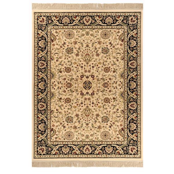 Χαλί (160x230) Tzikas Carpets Jamila 10678-060