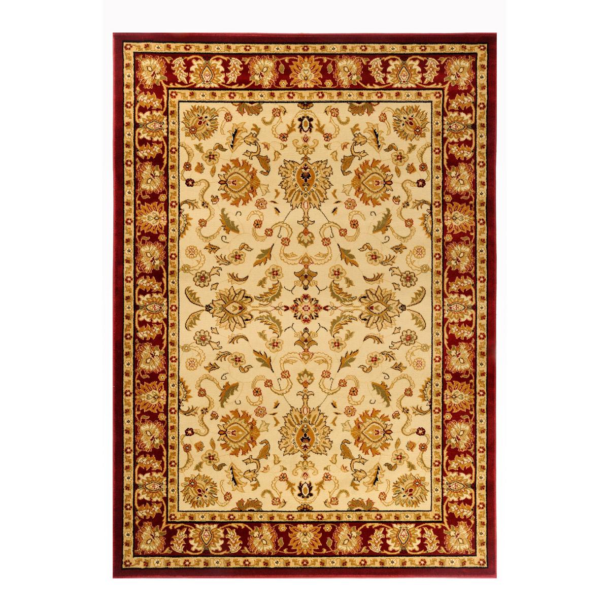 Χαλί (133×190) Tzikas Carpets Sun 13298-161