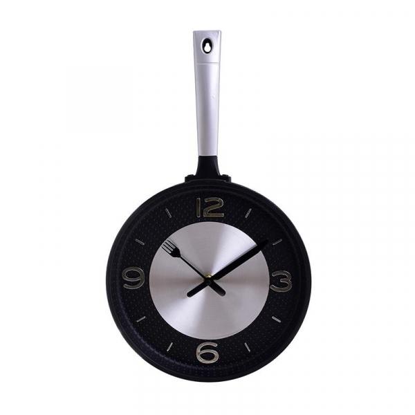 Ρολόι Τοίχου InArt 3-20-506-0002