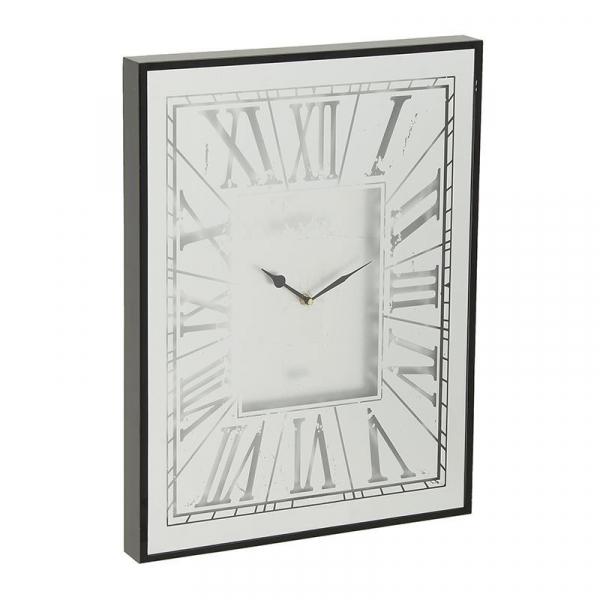 Ρολόι Τοίχου InArt 3-20-237-0001