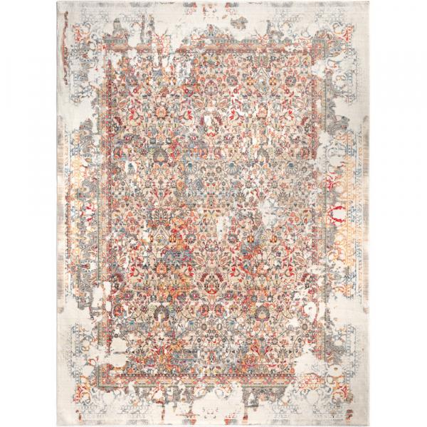 Χαλί (165x225) Guy Laroche Baia