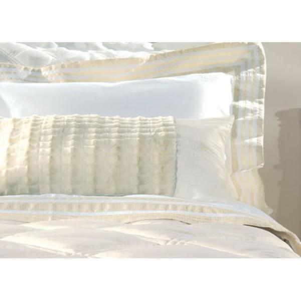 Σεντόνια Υπέρδιπλα (Σετ) Guy Laroche Concept Ivory-Sand