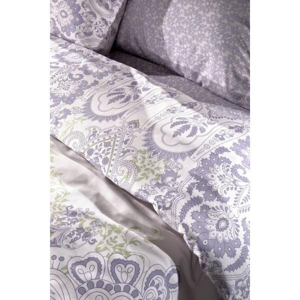 Πάπλωμα Υπέρδιπλο Guy Laroche Ombree Lavender