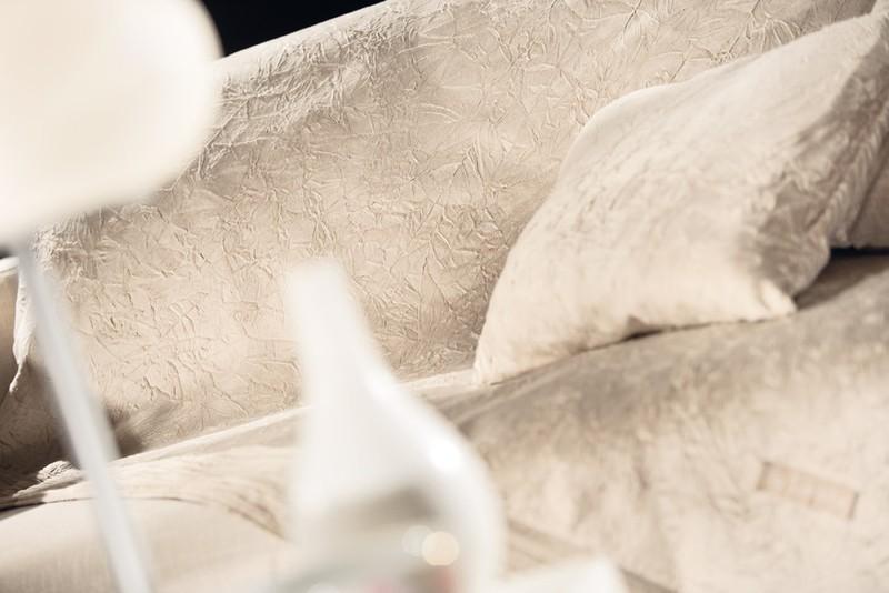 Διακοσμητική Μαξιλαροθήκη Guy Laroche Roxy Ammos