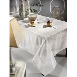 Τραπεζομάντηλο (140x220) Guy Laroche Texture Linen