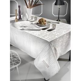 Τραπεζομάντηλο (160x250) Guy Laroche Vector Linen