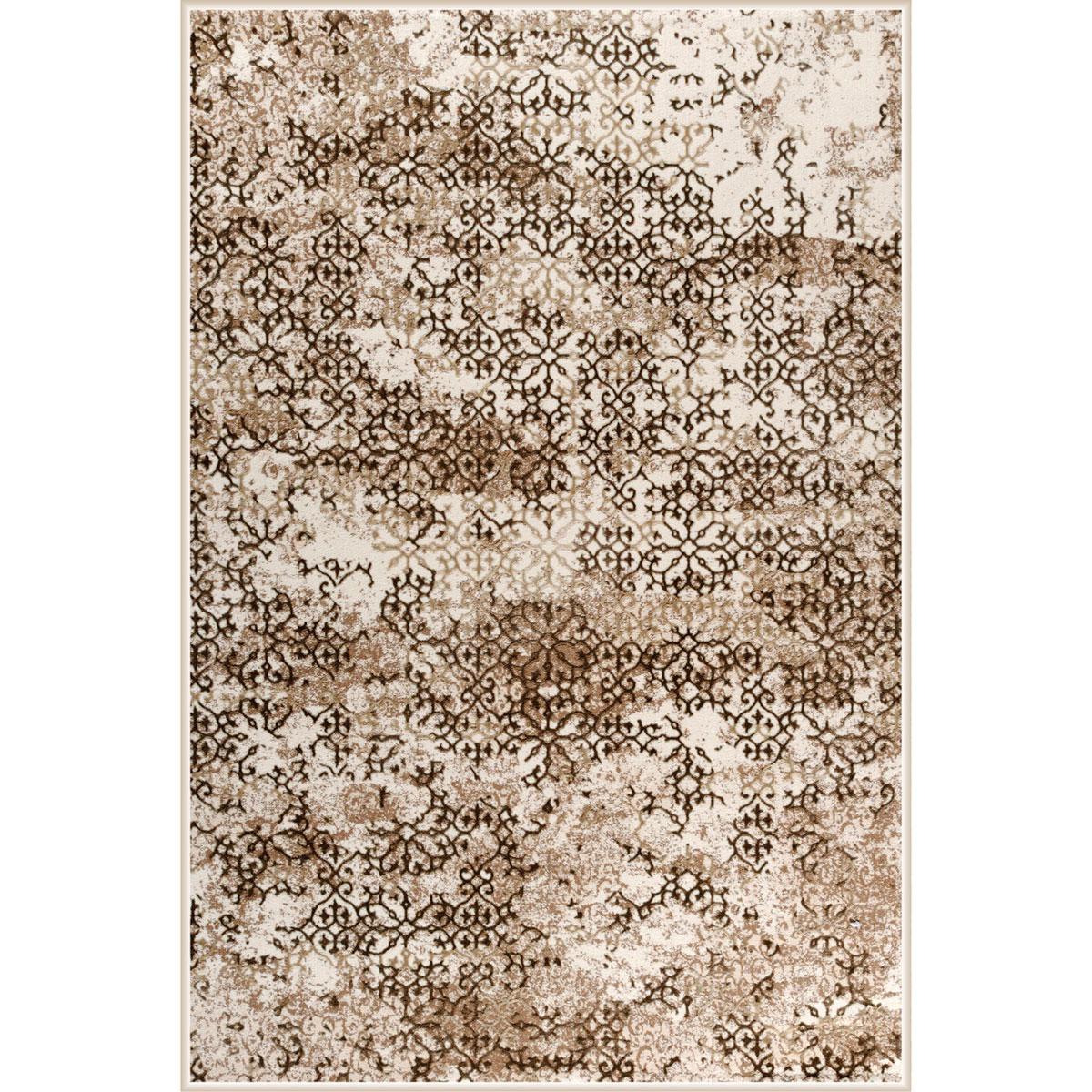 Χαλί (133×190) New Plan Manhattan 6108A