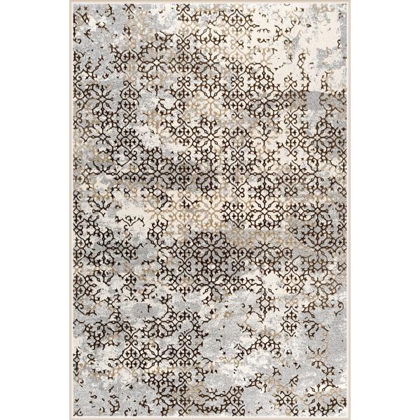 Χαλί (160x230) New Plan Manhattan 6108B