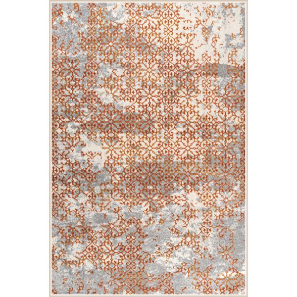 Χαλί (160x230) New Plan Manhattan 6108C