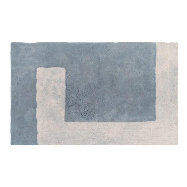 Πατάκι Μπάνιου (55x90) Guy Laroche Erica Raf