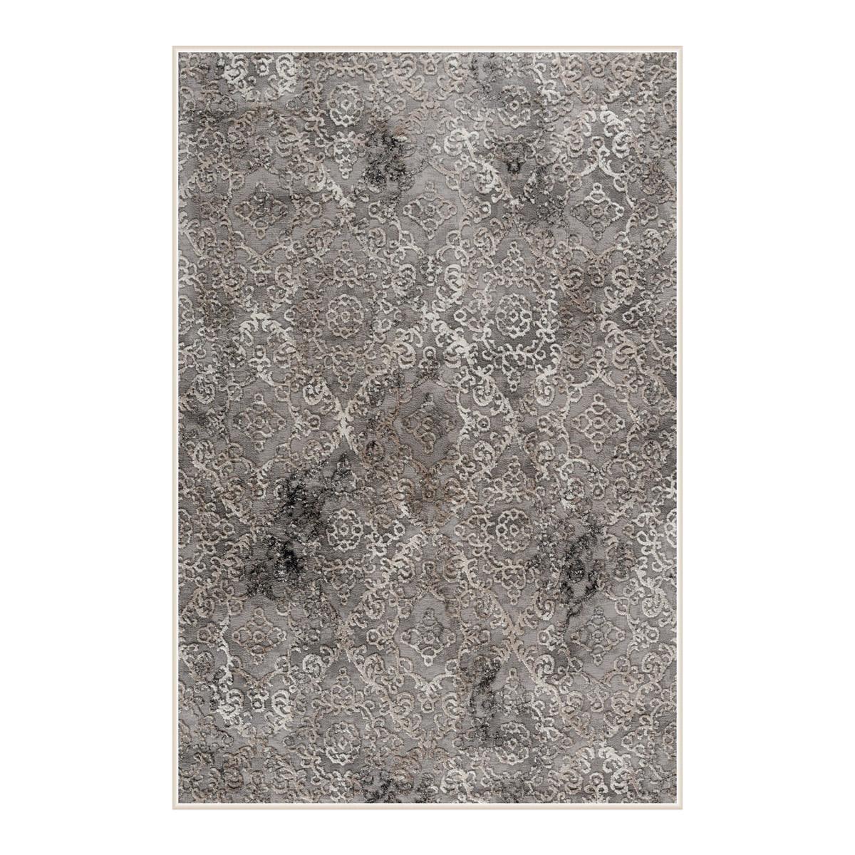 Χαλί (160×230) New Plan Thasos 31685/95