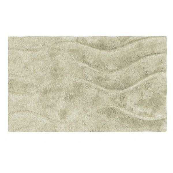 Πατάκι Μπάνιου (55x90) Guy Laroche Bahia Sand