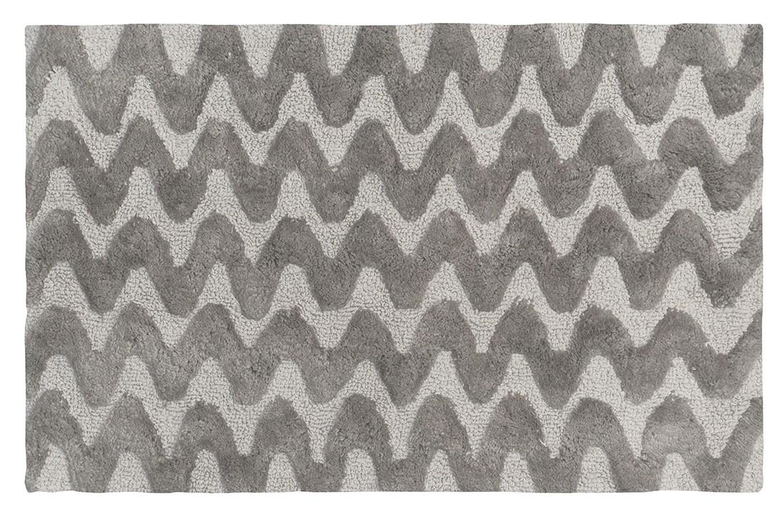 Πατάκι Μπάνιου (55×90) Guy Laroche Pevero Wenge