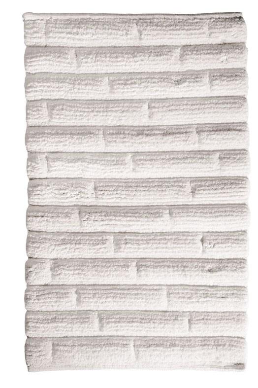 Πατάκι Μπάνιου (55×85) Guy Laroche Elma Ice