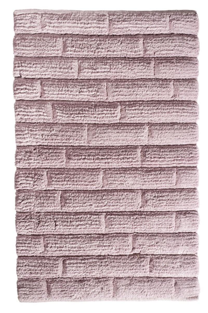 Πατάκι Μπάνιου (55×85) Guy Laroche Elma Amethyst