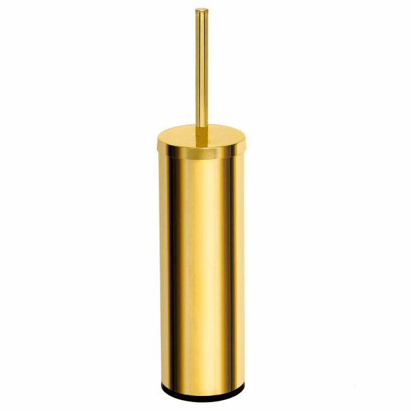 Πιγκάλ Βαρέως Τύπου Pam & Co 066 Gold