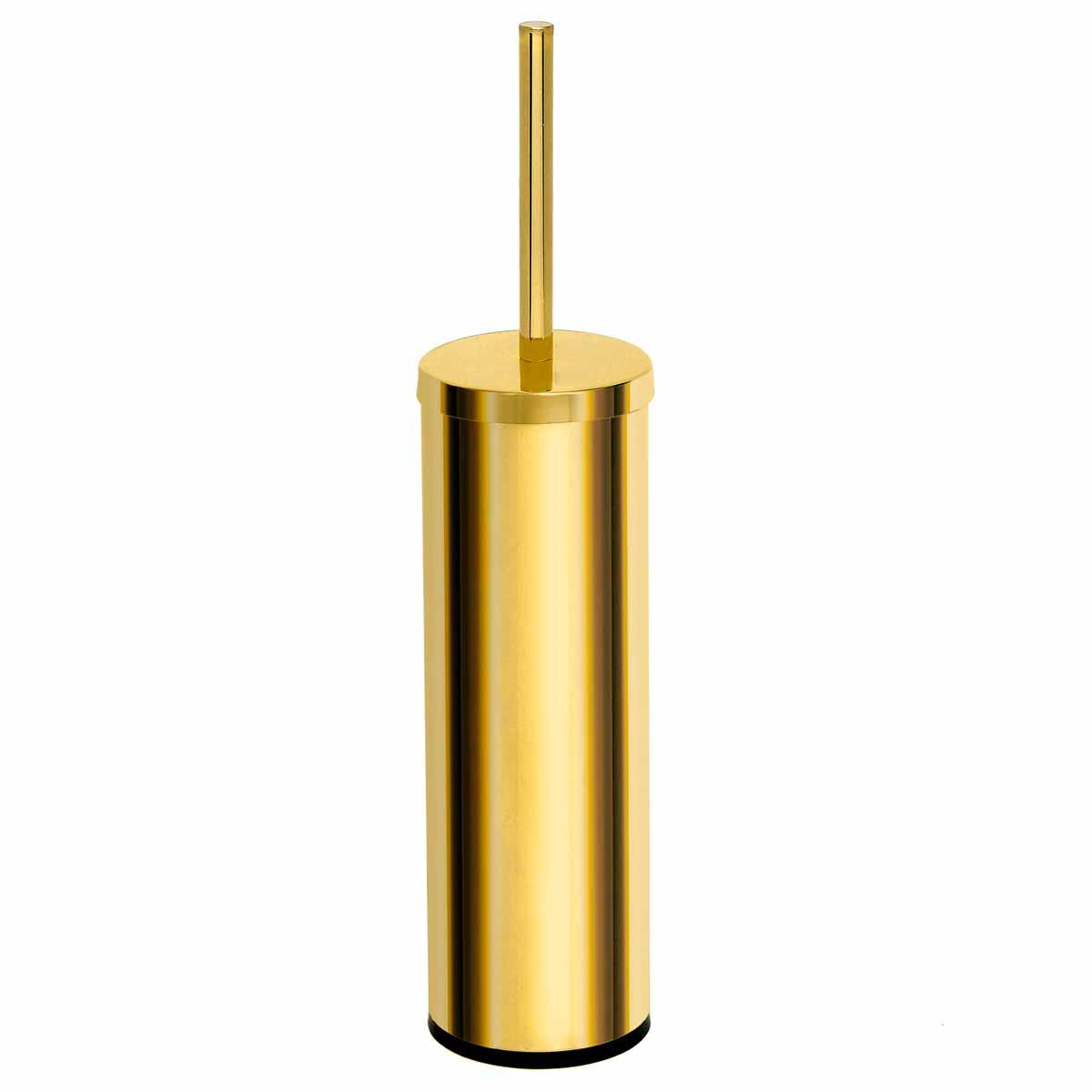 Πιγκάλ Βαρέως Τύπου PamCo 066 Gold