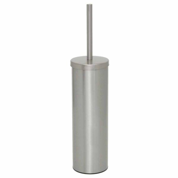 Πιγκάλ Βαρέως Τύπου Pam & Co 066 Satine Nickel
