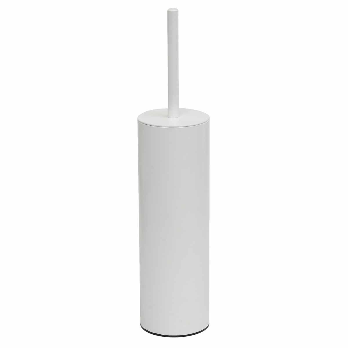 Πιγκάλ Βαρέως Τύπου PamCo 716 White Matte
