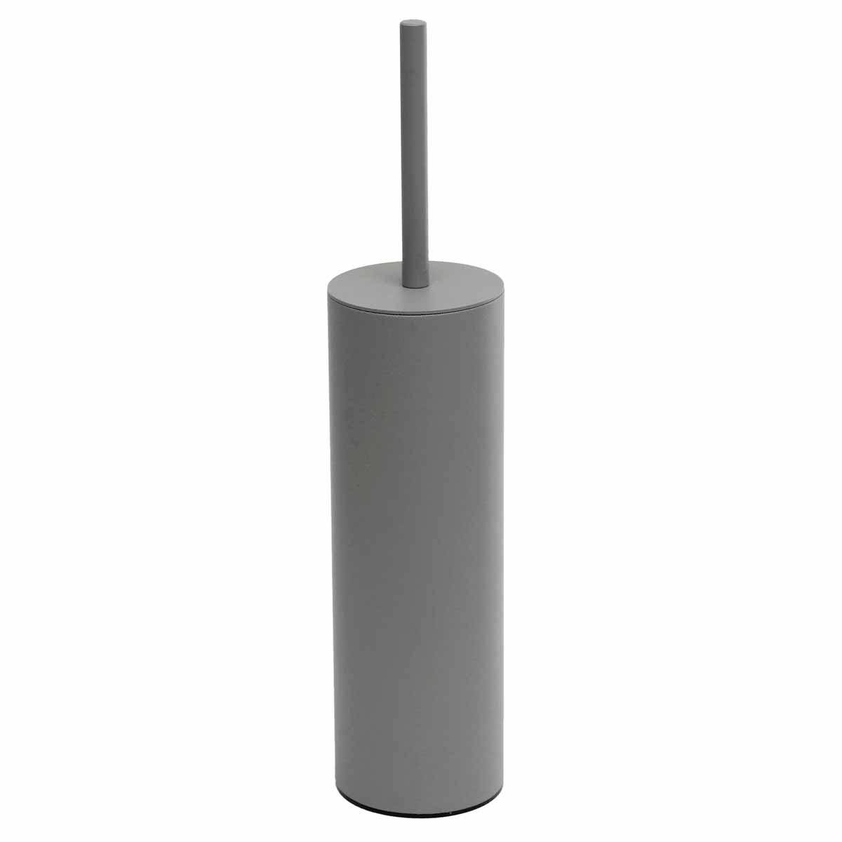 Πιγκάλ Βαρέως Τύπου PamCo 716 Concrete Grey Matte
