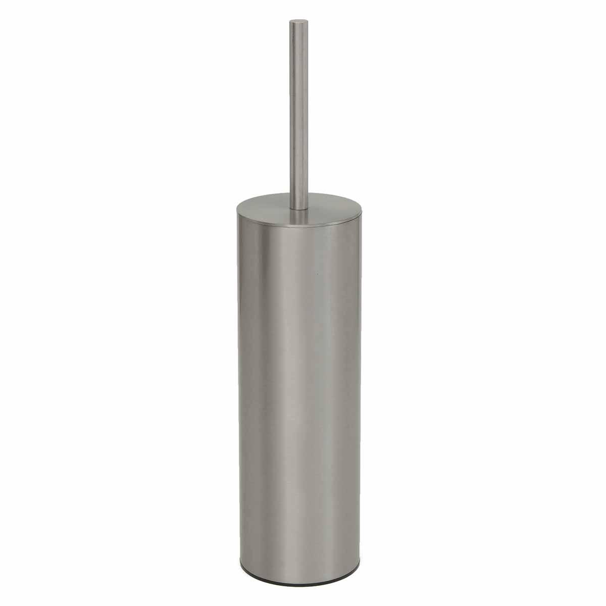 Πιγκάλ Βαρέως Τύπου PamCo 716 Satine Nickel