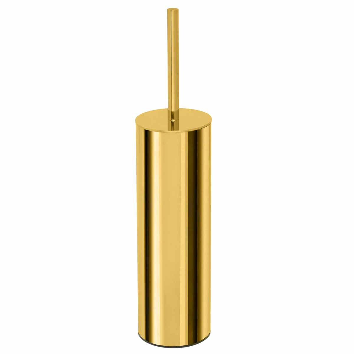 Πιγκάλ Βαρέως Τύπου PamCo 716 Gold