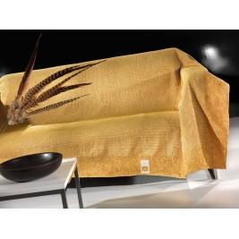 Ριχτάρι Τριθέσιου (180x280) Guy Laroche New Gallery Tangerine