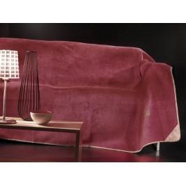 Ριχτάρι Διθέσιου (170x250) Guy Laroche Ruby Burgundy