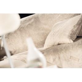 Ριχτάρι Πολυθρόνας (170x150) Guy Laroche Roxy Ammos