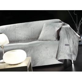 Ριχτάρι Τριθέσιου (170x300) Guy Laroche Roxy Silver