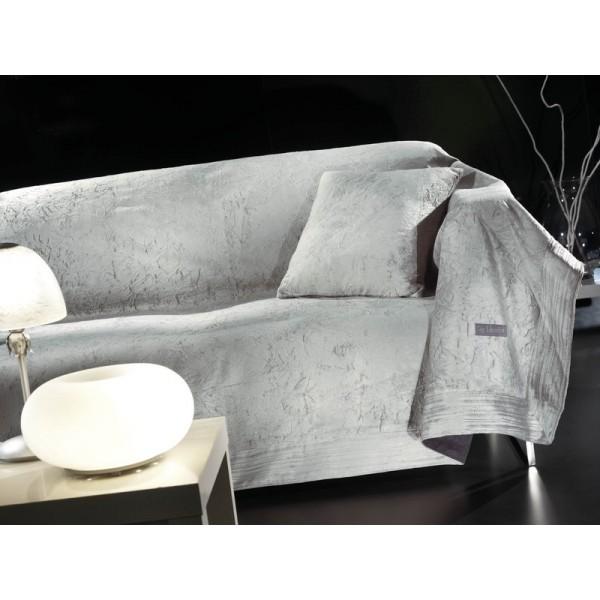 Ριχτάρι Τετραθέσιου (170x350) Guy Laroche Roxy Silver