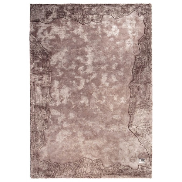 Χαλί (160x230) Guy Laroche Tongo Amethyst