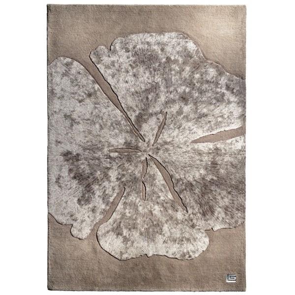 Χαλί (190x290) Guy Laroche Plum Choco